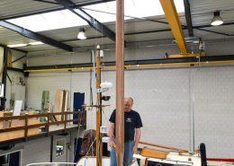 houten_spudpaal