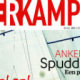 Waterkampioen_ spudden is in