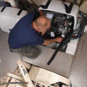 generator Bulck